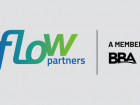 Flow Partners and BBA