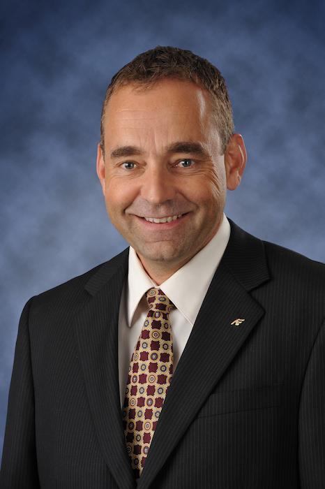 Martin Jobke