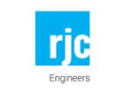 RJC logo