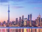 ASHRAE in Toronto