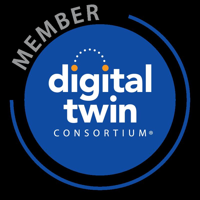 DTC member
