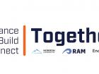 RAM acquisitions