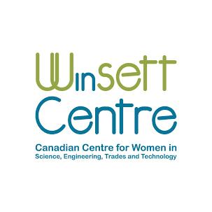 WinSETT logo